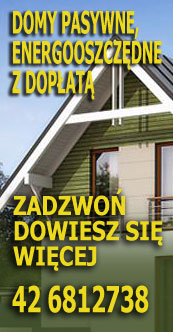 systemy docieple�